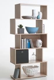 bookcase room divider oak jason lees design furniture