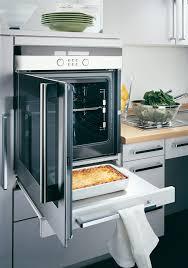 barrierefreie küche barrierefreie küchen ren haltesysteme vom meisterbetrieb