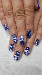hm nails home facebook