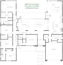 open plan house 367 best house plans images on floor plans house