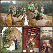 rustic wedding venues champaign il u2013 mini bridal