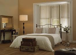 Bedroom Blinds Ideas Bedroom Veian Blinds Bedroom Design Ideas Pictures Remodel Bedroom