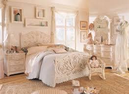 chambre fille romantique décoration chambre fille romantique