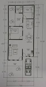 House Designs Floor Plans Games by Games Color In Minimalist House Design Tiny Plan For The Play Idolza