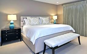 colors of paint for bedrooms neutral bedroom paint colors download master bedroom paint colors