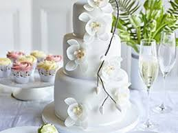 Cakes To Order Cakes To Order New Occasion U0026 Wedding Cakes M U0026s