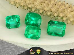 emerald gemstone rings images In which finger to wear emerald gemstone ring divine delight for jpg