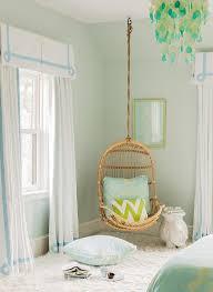 Yellow Bedroom Chair Design Ideas Chair For Bedroom Viewzzee Info Viewzzee Info