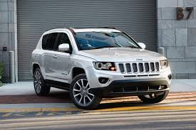 jeep car 2017 here u0027s your fca brand cheat sheet for every 2017 model year vehicle