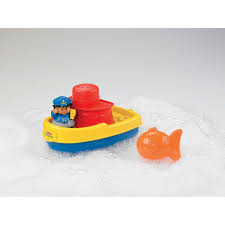 20 best best bath toys for toddlers images on pinterest bath