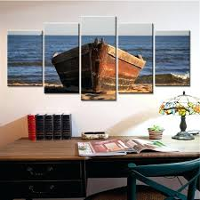 boat decor for home wooden boat decor oxycodoneaddiction club