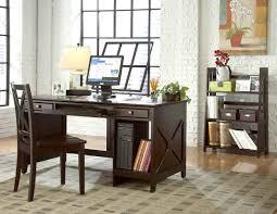 Large Home Office Desks by Office Furniture Ikea Desk Shelf U2013 Globetraders Co