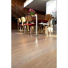 Wide Plank White Oak Flooring Browse Wide Plank Flooring By Species
