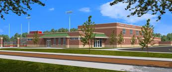 elyria board approves stadium plan chronicle telegram
