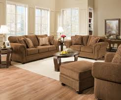 4277 united furniture industries