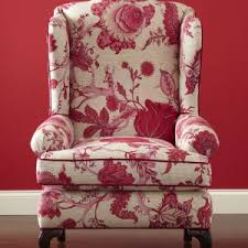 Wing Chairs Design Ideas Ideas Design For Wingback Chair Best Upholstered Wingback Chair