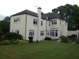longest lasting exterior house paint uk exterior ceramic house