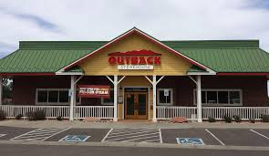 abilene outback steakhouse in abilene tx