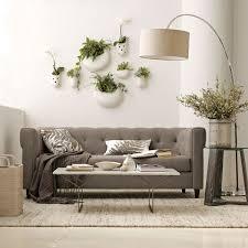 home interior inspiration home design inspiration of well home design inspiration for