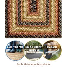 Rug Store San Antonio The Rug Store San Antonio Rugs Ideas
