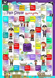 741 best esl freebies images on pinterest teaching english
