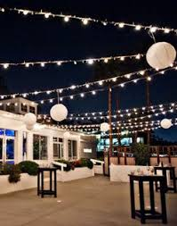 81 best party lights images on pinterest marriage outdoor