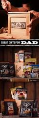 137 best father u0027s day images on pinterest daddy gifts gifts and