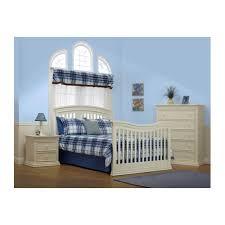 sorelle verona 4 in 1 bed rail sorellerails com