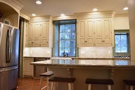 custom made kitchen cabinets custom made kitchen cabinets linkedin