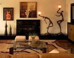 african inspired living room smart themed bathroom african living room african living rooms