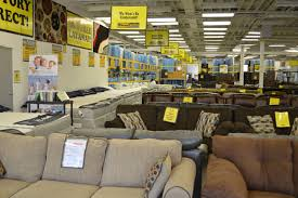surplus furniture kitchener surplus freight furniture best furniture 2017