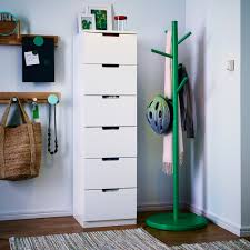 ikea organise up to keep mess down s amys office