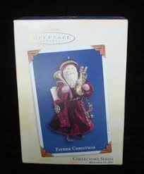 hallmark 2013 beautiful angel aa christmas ornament ornament