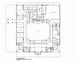 Exceptional Floor Plans For Churches Part 3 Church Floor Plans by 53 Best Church Design Floor Plan Images On Church