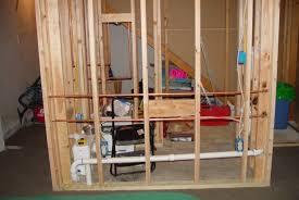 basement toilet pumps u2014 new basement and tile ideasmetatitle