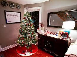 top 3 tips u201csweet noel u201d christmas decorations lowe u0027s canada