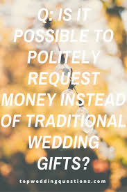 wedding gift protocol 118 best wedding etiquette images on wedding etiquette