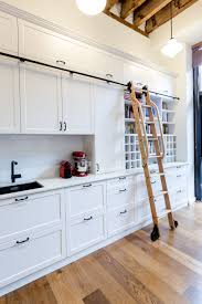 custom kitchen cabinets perth galley kitchen with ladder fitted bathroom custom