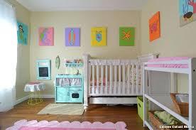alinea cuisine enfant chambre bebe alinea cuisine enfant alinea with aclectique chambre