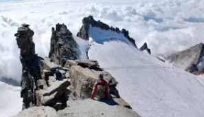 bureau des guides pralognan grand paradis 4061 m guides de pralognan la vanoise