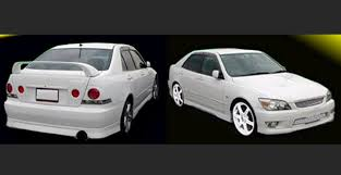 lexus is 300 kit lexus is300 kit sedan 2000 2005 786 00 manufacturer