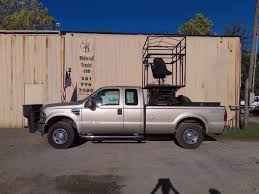 ford hunting truck whitetail trucks whitetailtrucks twitter