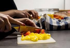 cours de cuisine lot et garonne lot et garonne fête repas dégustation atelier culinaire