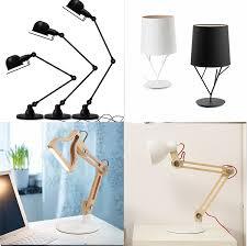 Portable Luminaire Desk Lamps Portable Luminaire Led Table Lamp Portable Luminaire Led Table