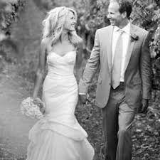 home wedding dresses and wedding shoes