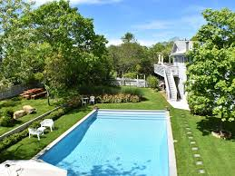 montauk hither hills pool jacuzzi poolh vrbo