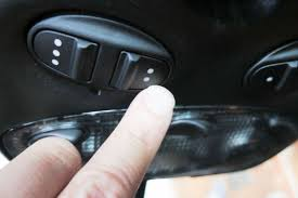can you reprogram a garage door how to program a jeep door opener it still runs your ultimate