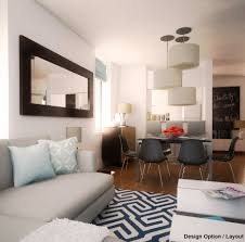 lyn u0027s modern living room u0026 bedroom design decorilla