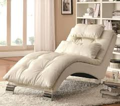 Chaise Lounge Sofa Bed Articles With Chaise Chairs Tag Extraordinary Couch Chaise Combo