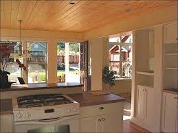 cozy cottage plans small house plans cottage morespoons da148ea18d65